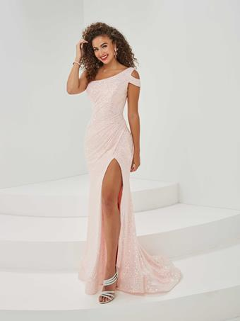 Panoply Style #14069