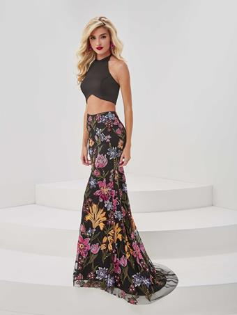 Panoply Style #14070
