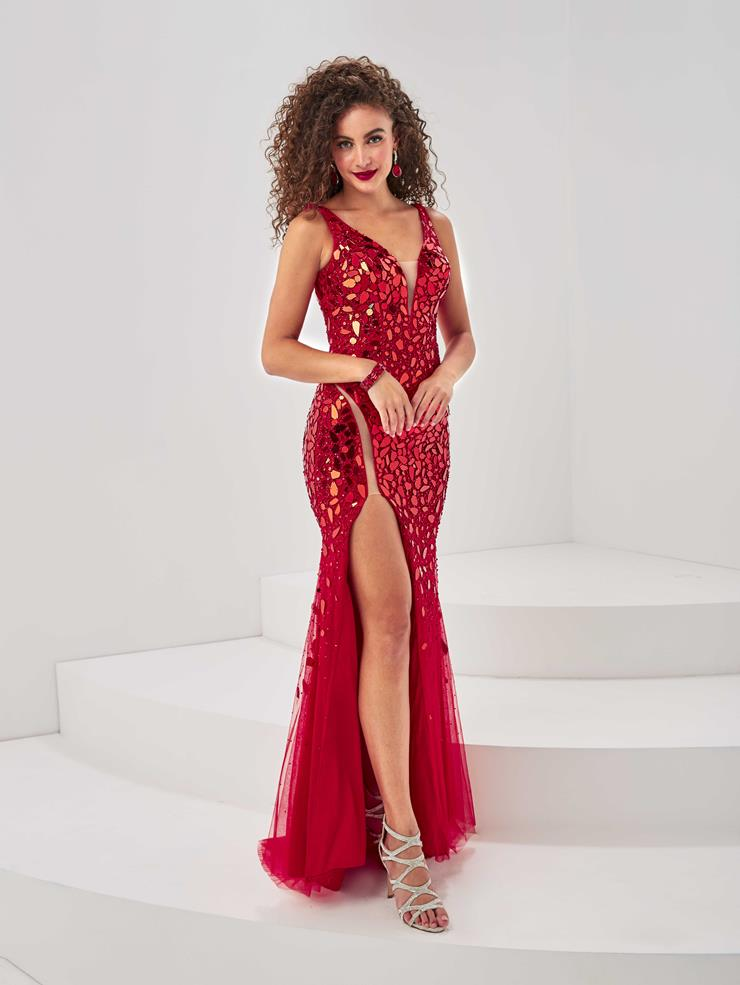 Panoply Style #14072  Image