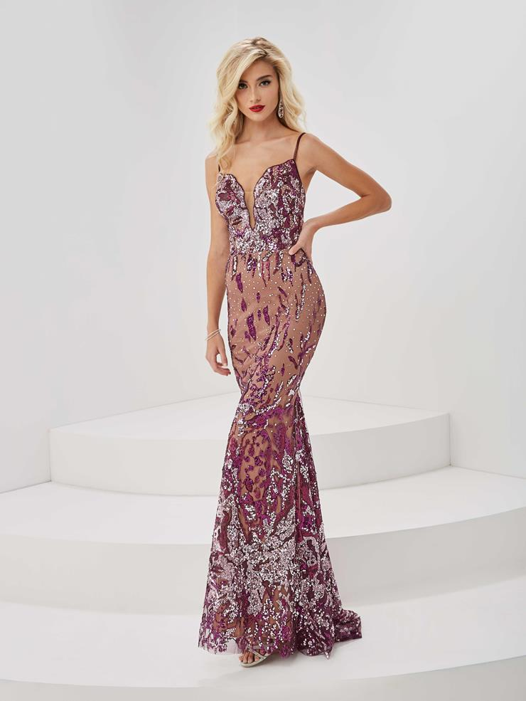 Panoply Style #14073  Image