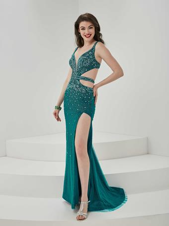 Panoply Style 14075