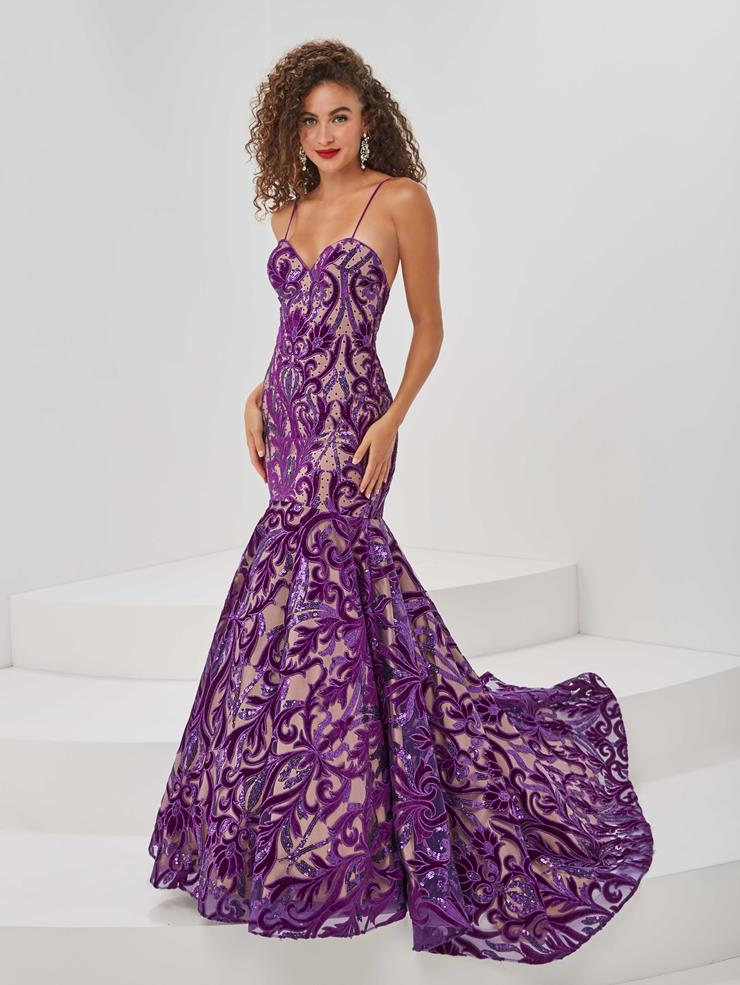 Panoply Style #14076  Image