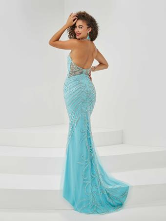 Panoply Style #14077