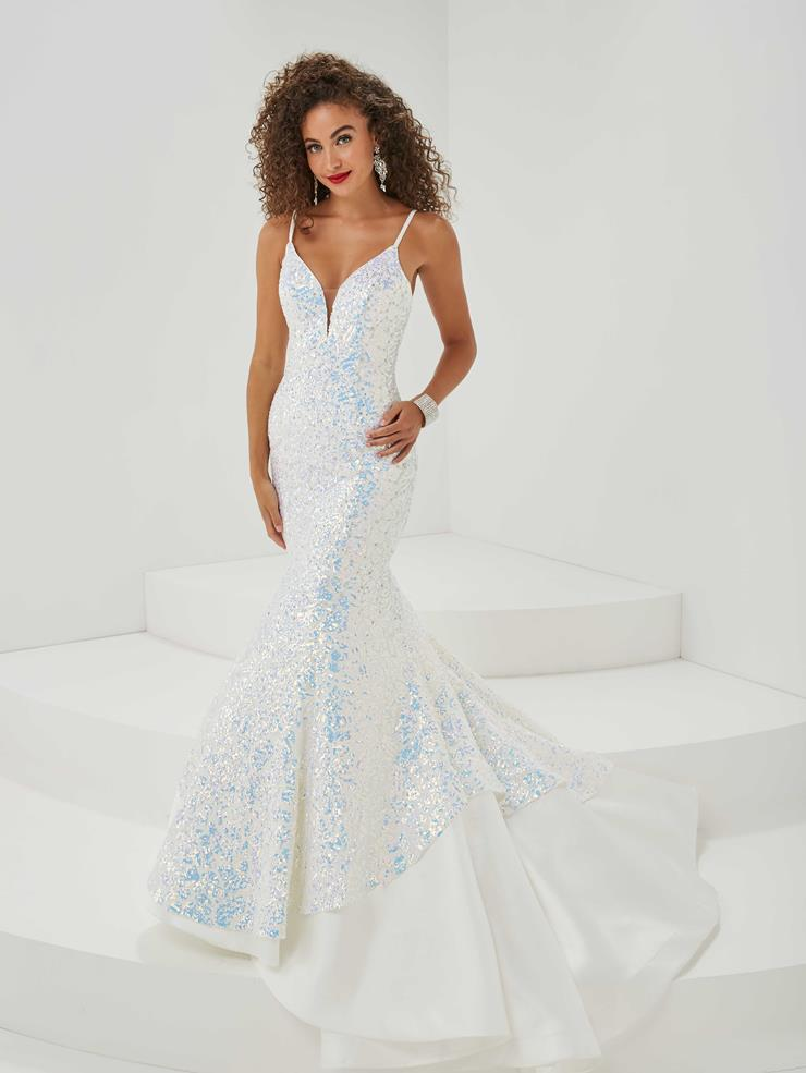 Panoply Style #14078  Image