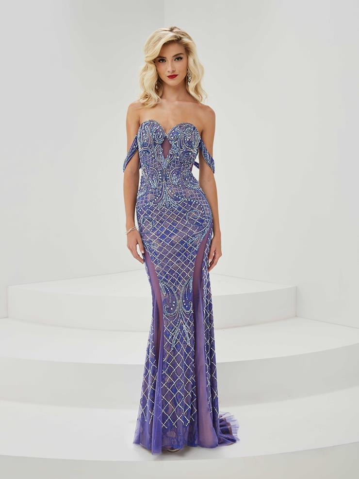 Panoply Style #14079  Image