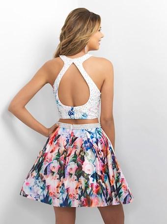 Blush Style #11166