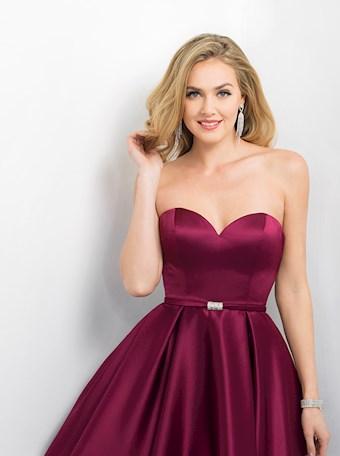 Blush Style #11173
