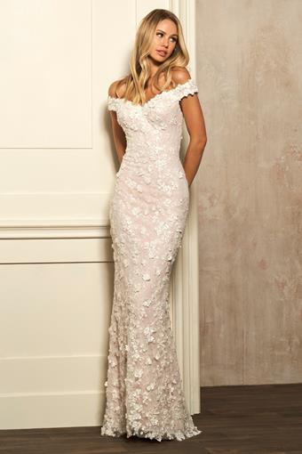 Sherri Hill Style #81033