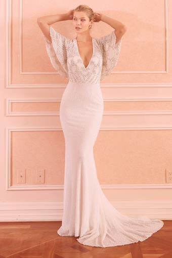 Sherri Hill Style #91057