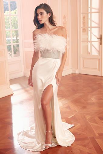 Sherri Hill Style #91077