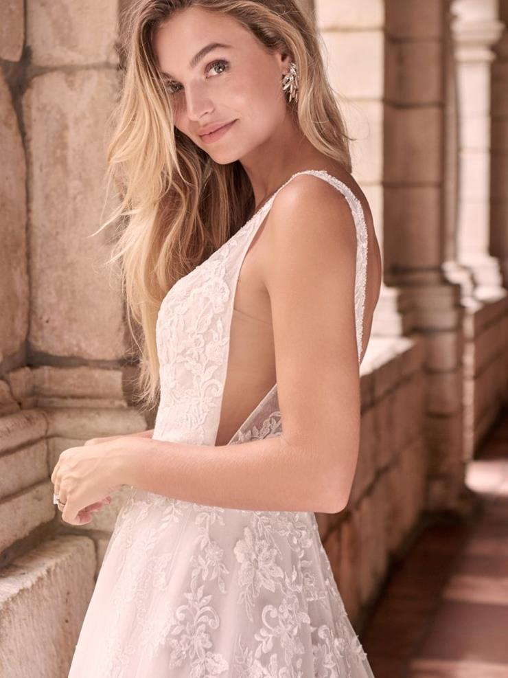 Maggie Sottero Style #Leticia Lynette Image