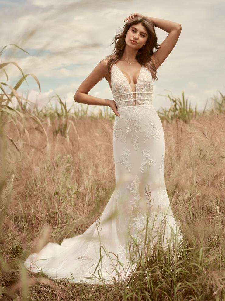 Rebecca Ingram Style #Angie  Image