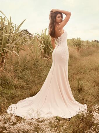Rebecca Ingram Style #Aubrey