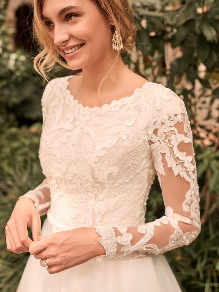 Rebecca Ingram  Carrie Leigh