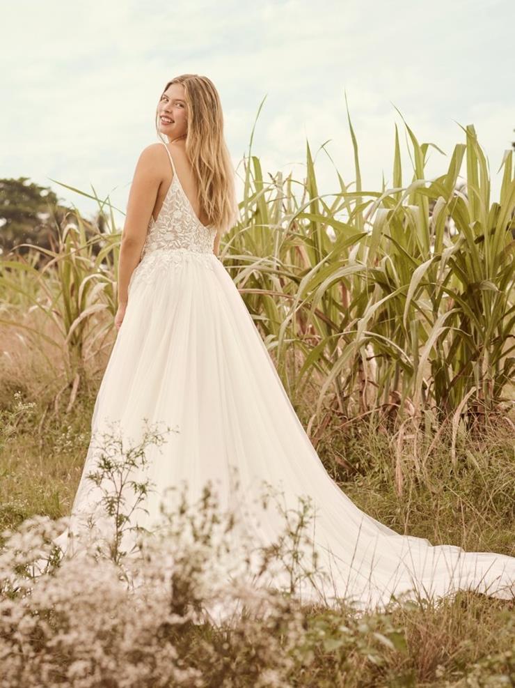 Rebecca Ingram Style Holly