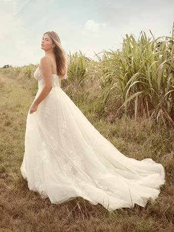 Rebecca Ingram Style #Irene