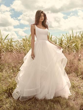 Rebecca Ingram Style #Rosemary