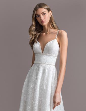 Ti Adora Style #Zara