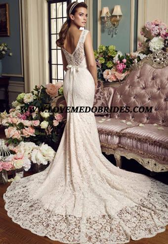 Mikaella Style No. 2157