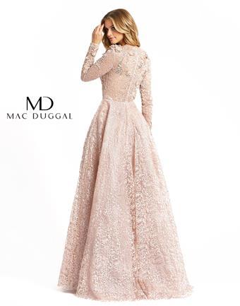 Mac Duggal Style #11121D