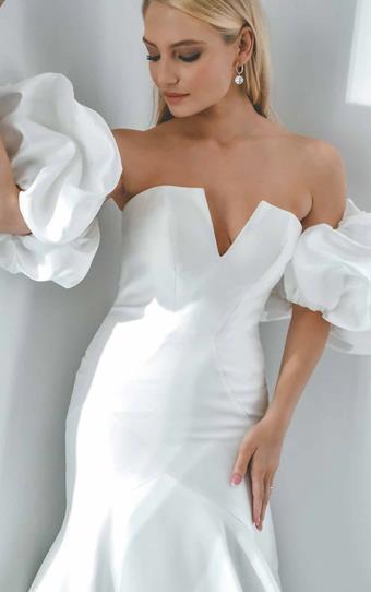 Martina Liana Style #1266