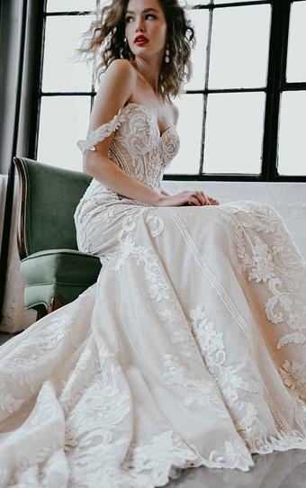 Martina Liana Style #1267
