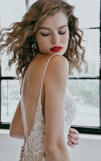 Martina Liana Style #1301