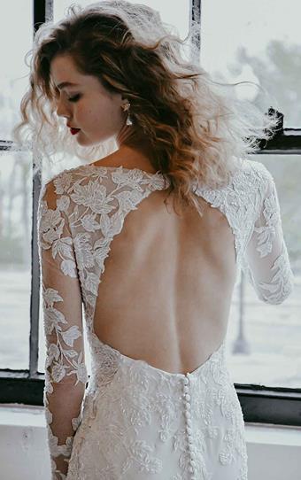 Martina Liana Style #1302