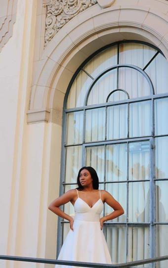 Martina Liana Style #1310