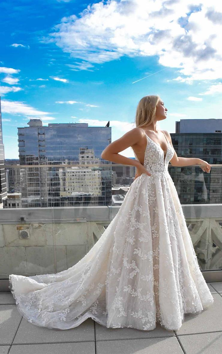 Martina Liana Style #1325  Image