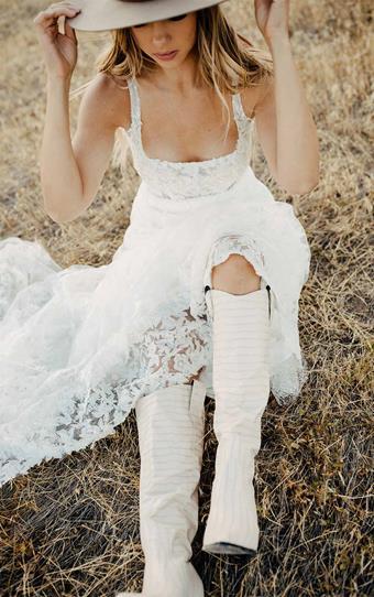 Martina Liana Style #1330
