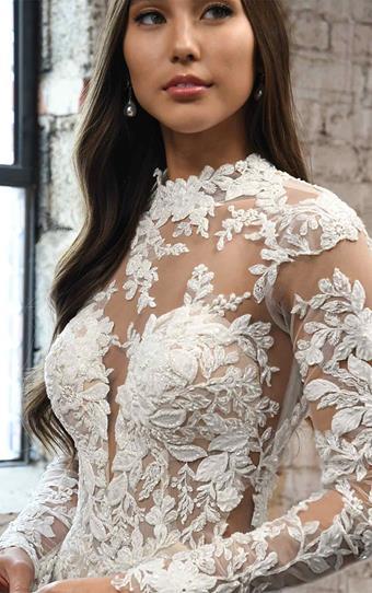 Martina Liana Style #1334