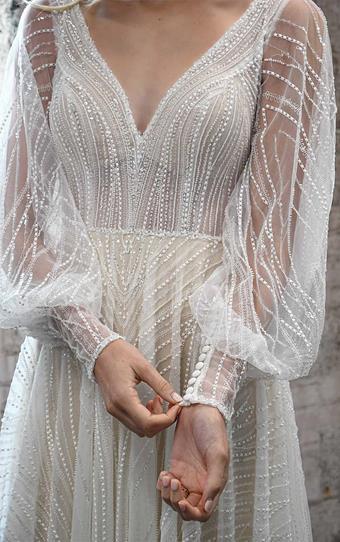 Martina Liana Style #1335