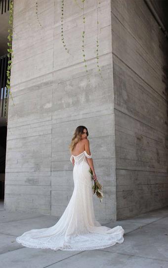 Martina Liana Style #LE1122