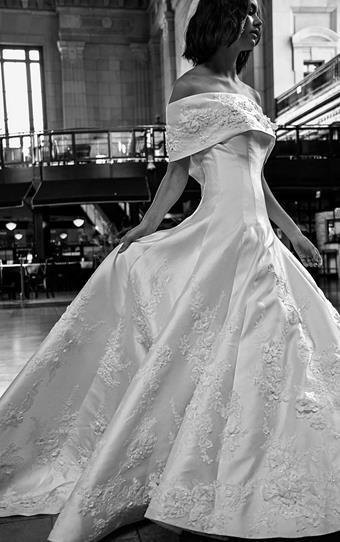 Martina Liana Style #LE1130