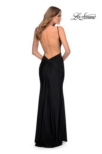 La Femme Style #28287