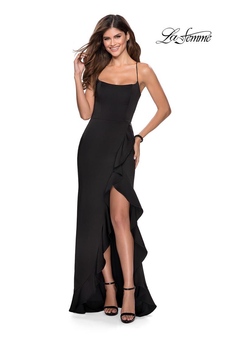 La Femme Style #28294  Image