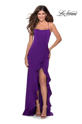 La Femme Style #28294