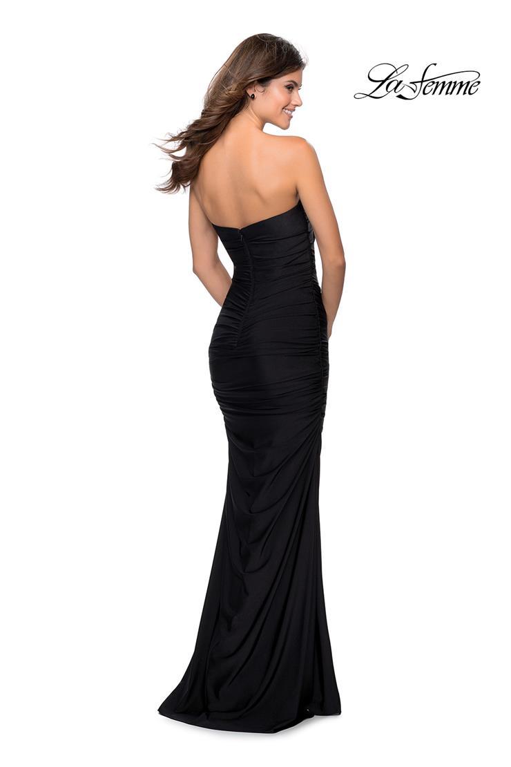 La Femme Style #28324  Image