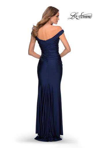La Femme Style #28450