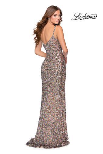 La Femme Style 28482