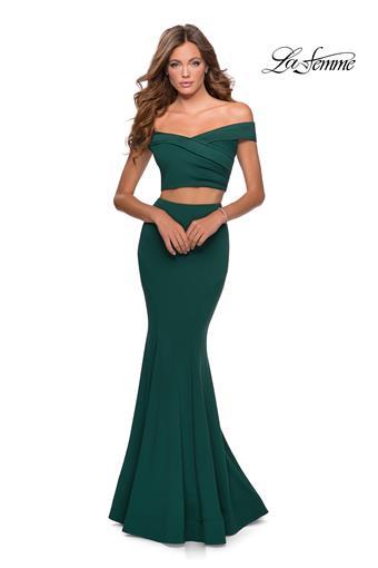 La Femme Style 28521