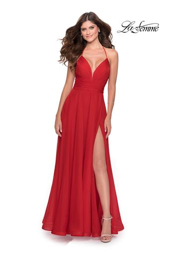 La Femme Style #28522
