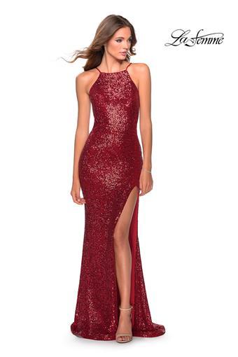 La Femme Style 28529