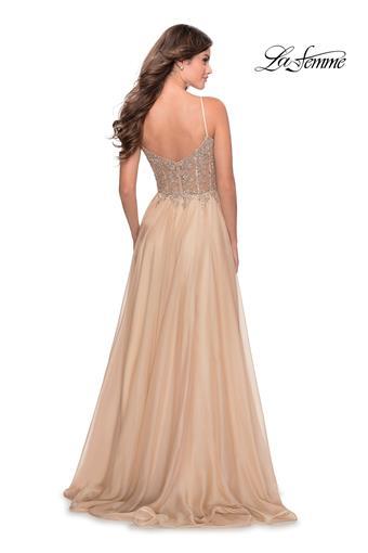 La Femme Style #28543