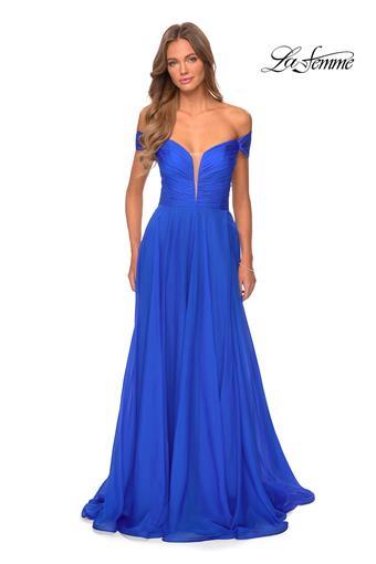 La Femme Style #28546
