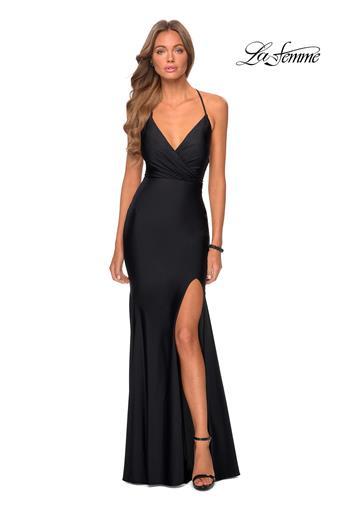 La Femme Style 28552
