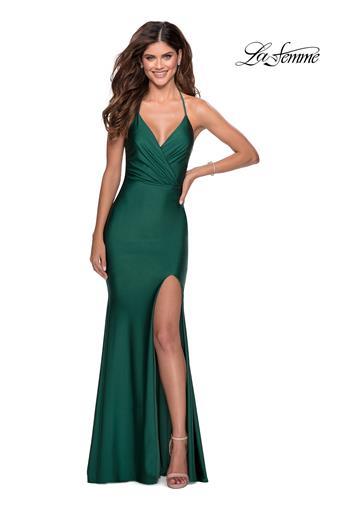 La Femme Style #28552