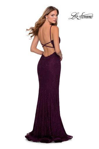 La Femme Style 28556