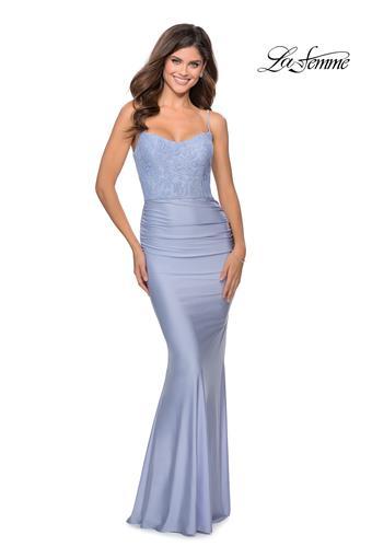 La Femme Style 28558